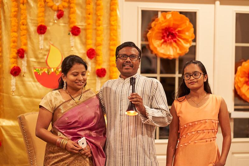 Diwali2019-0 118.jpg