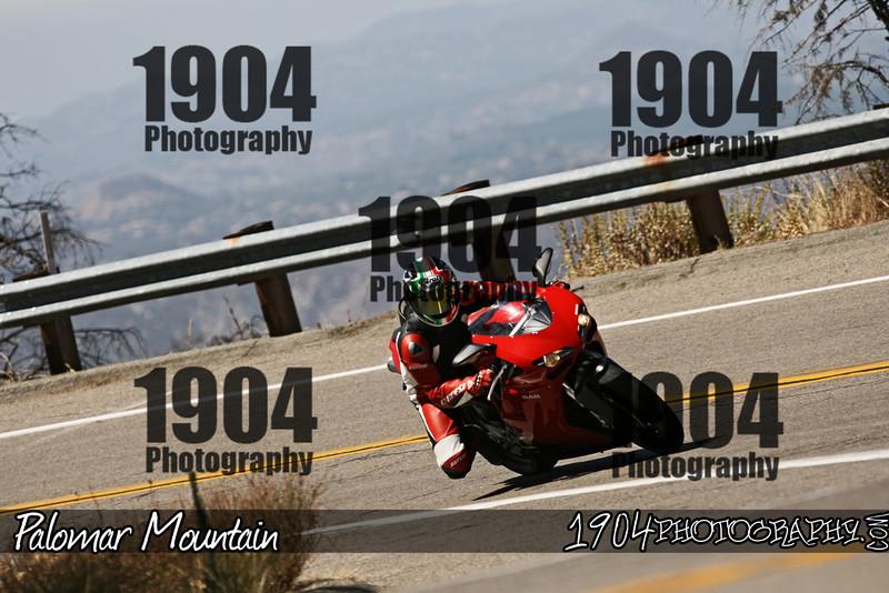 20090912_Palomar Mountain_0275.jpg