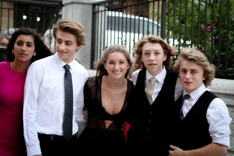 Homecoming 2016-1380.jpg