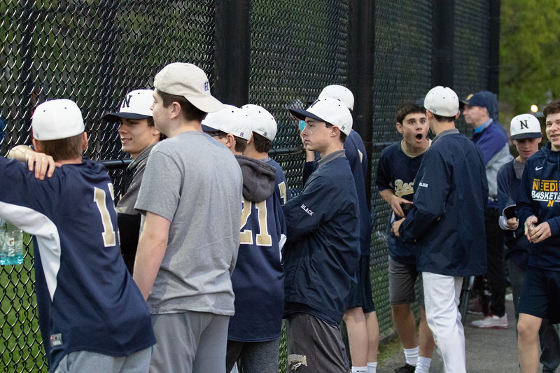 needham_baseball-190508-307.jpg