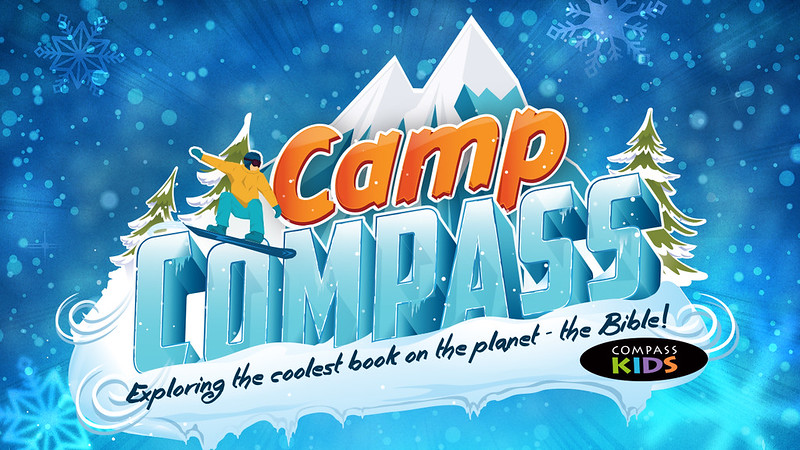 CampCompass.jpg