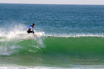 Surfing, BRETT P The End, 06.01.14