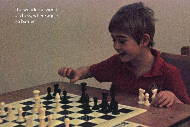 London Chess Classic 2011 (24).jpg