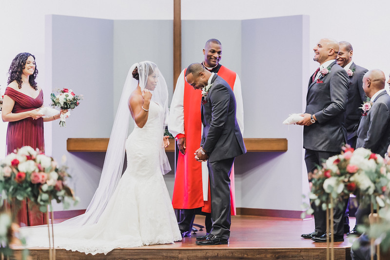 Briana-Gene-Wedding-Franchescos-Rockford-Illinois-November-2-2019-158.jpg