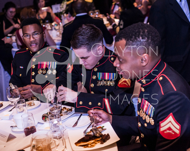marine_corps_ball_91.jpg
