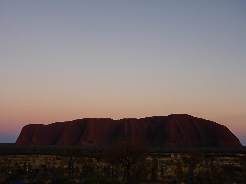 04. Uluru (Ayers Rock)-0004.jpg