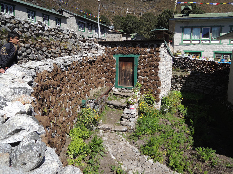 2013-Nepal-2741.jpg