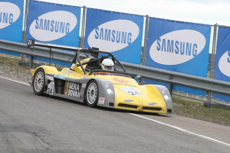 WRC_3715.JPG