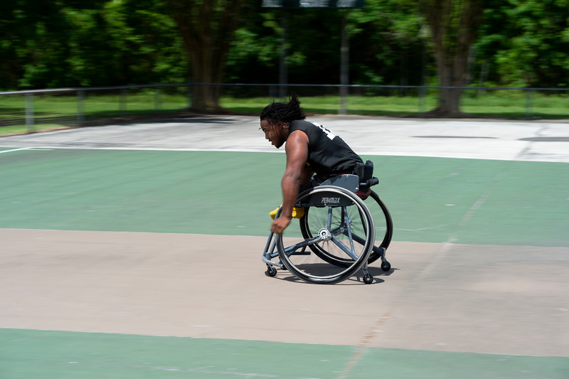 Wheelchair Win-Up_2019__177.jpg