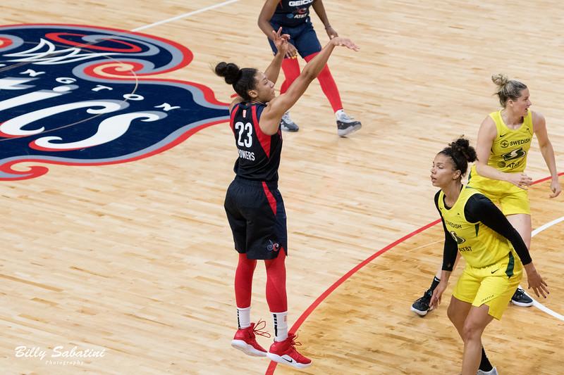 20190814 Mystics vs. Seattle 181.jpg