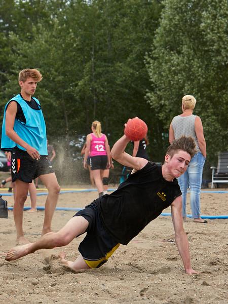 Molecaten NK Beach Handball 2015 dag 2 img 187.jpg