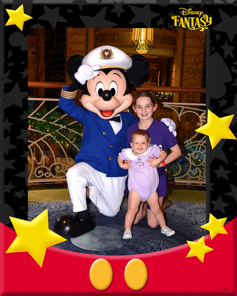 403-123822604-Classic CL Mickey Sailor 4 MS-49500_GPR.jpg