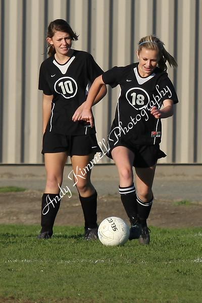 Soccer Girls JV Feb 10 09-127.jpg