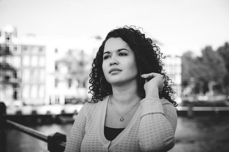 HR-Fotosessie - Isadora-KarinaFotografie-12.jpg