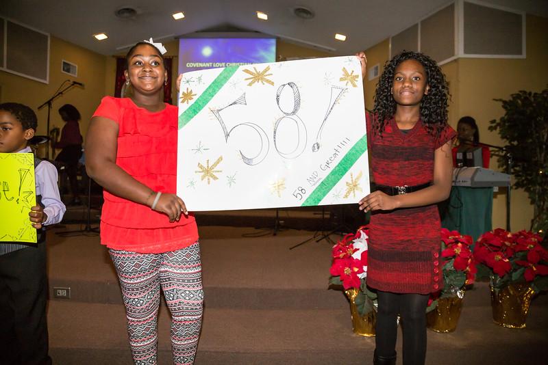 DSR_20141207CLCC Christmas Program183.jpg