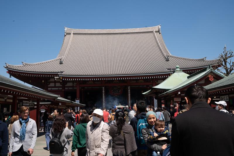 20190411-JapanTour-4054.jpg