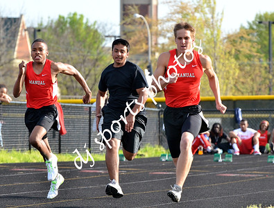 Manual Track Meet-March 27-2012