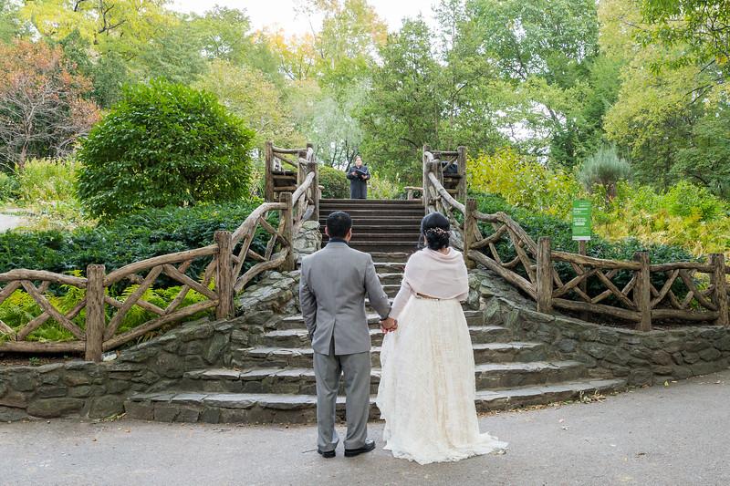 Central Park Elopement - Daniel & Graciela-3.jpg