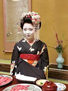Uniquely Japanese