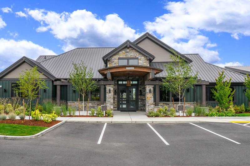 Pratt_Sawyer Trail_Club House_061_Edit.jpg