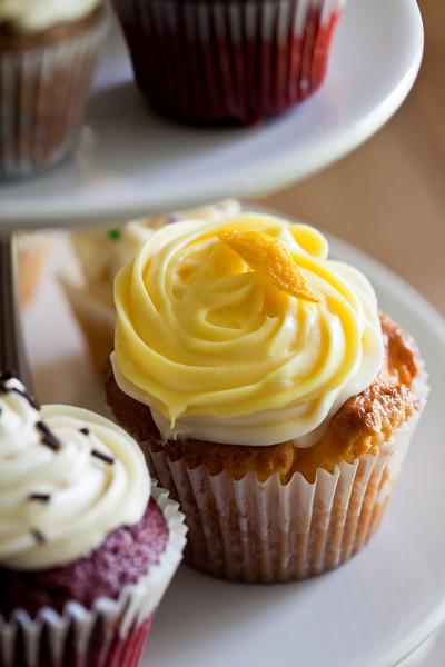 Cupcakes-015.jpg