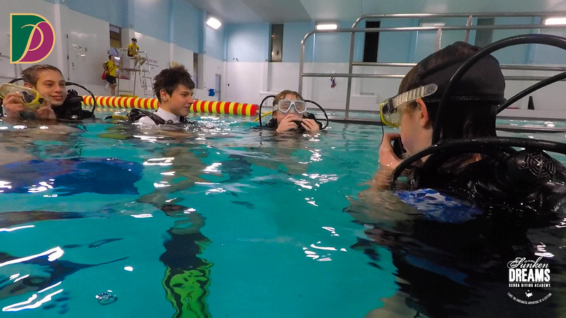 DPS Divemasters in Training.00_07_51_24.Still143.jpg
