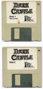 game-darkcastleorg.jpeg