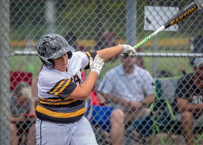 SOAR 11 Under Baseball (2020-08-09)