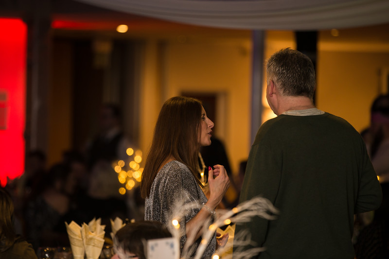 Lloyds_pharmacy_clinical_homecare_christmas_party_manor_of_groves_hotel_xmas_bensavellphotography (241 of 349).jpg
