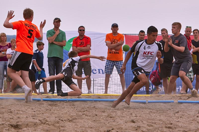 Molecaten NK Beach Handball 2015 dag 2 img 353.jpg