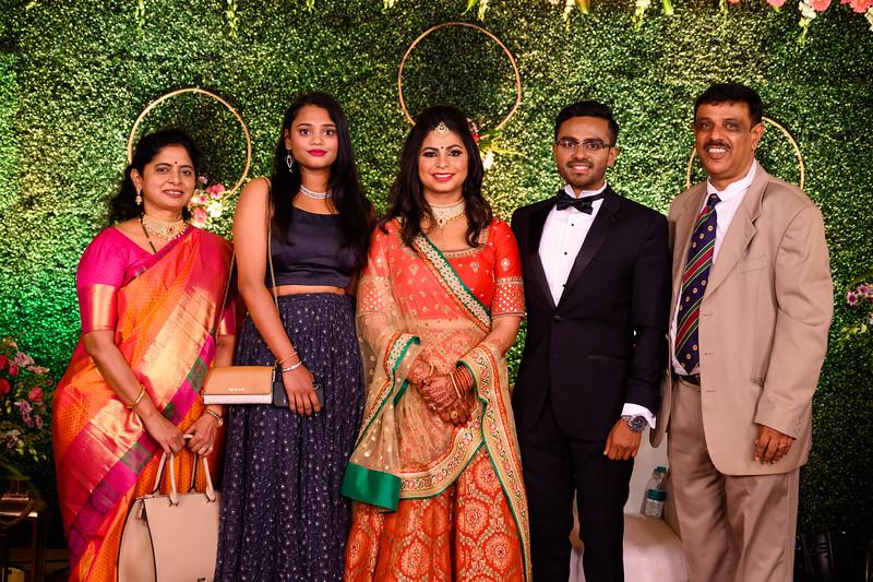 2019-12-Ganesh+Supriya-5027.jpg