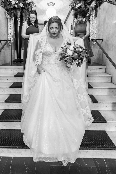 Before the Ceremony (294 of 308).jpg