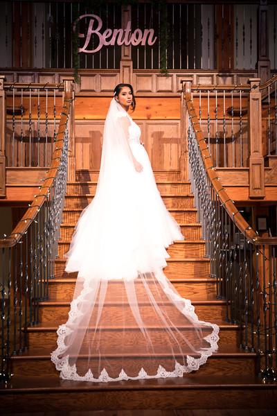 Benton Wedding 042.jpg