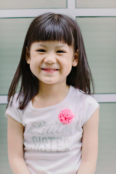 Lovely_Sisters_Family_Portrait_Singapore-4446.JPG