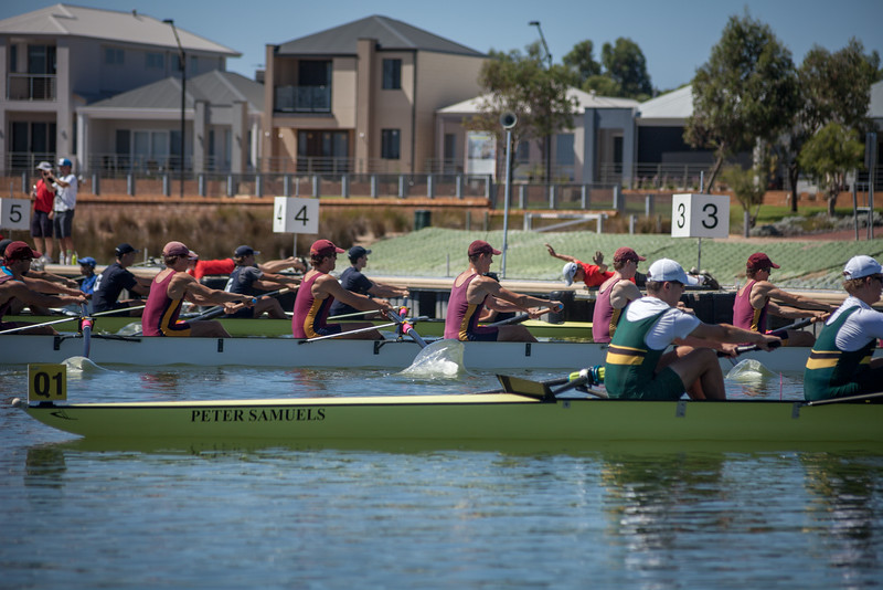 06Feb2016_Regatta 1 2016 Aquinas_0074.jpg