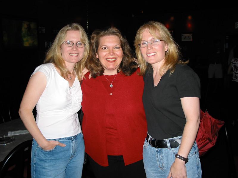 CWT class reunion 2003-14.jpg