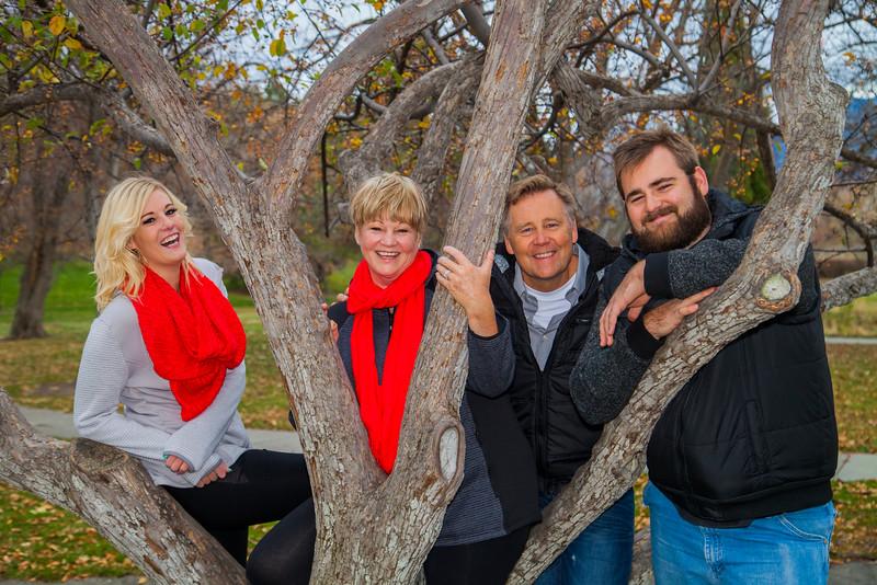 Emily-family-pictures-2016-64.jpg