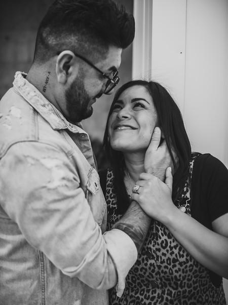 Leandro & Mary-18.jpg