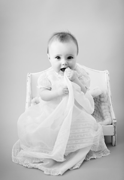 bwwewport_babies_photography_6months-8172-1.jpg