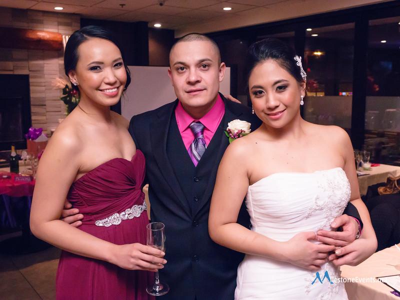 Wedding-3215.jpg