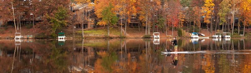 20121026 155 Evening walk at Lake Audubon.jpg