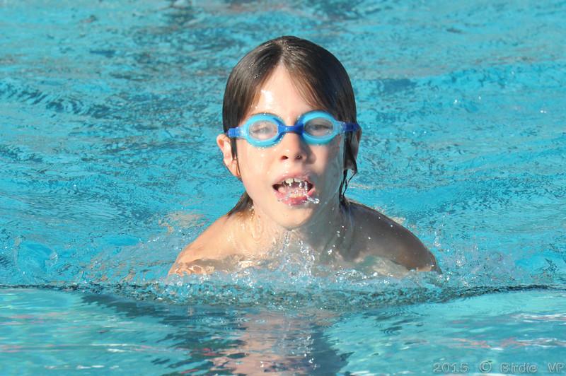 2015-06-24_HAC_SwimMeet@WesternYMCA_NewarkDE_014.jpg