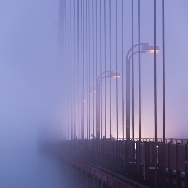 sf_fog_bridge_2020_2_print.jpg