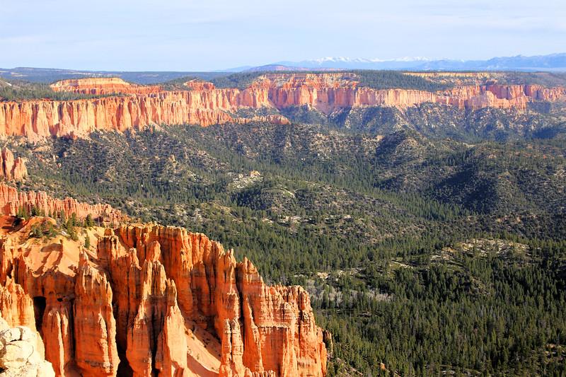Bryce Canyon 24 4.2017.jpg