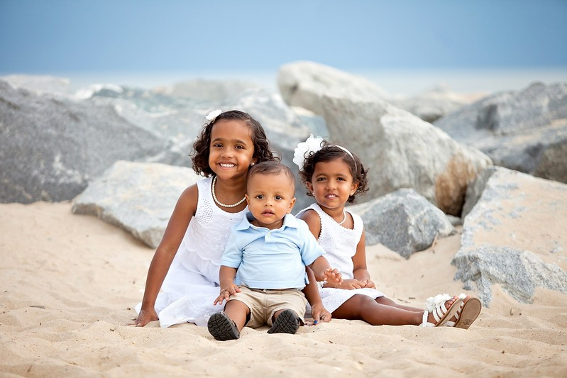 Family Portraits  (18).jpg