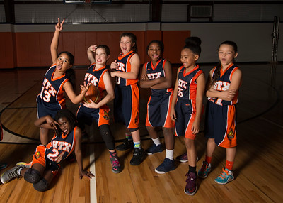 2016 Team Pics Fire 2024