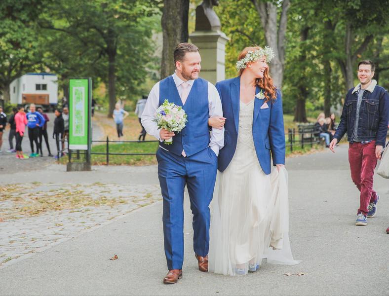 Central Park Wedding - Kevin & Danielle-188.jpg