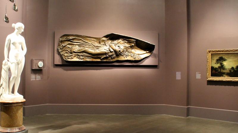 Brooklyn Museum  (135).JPG