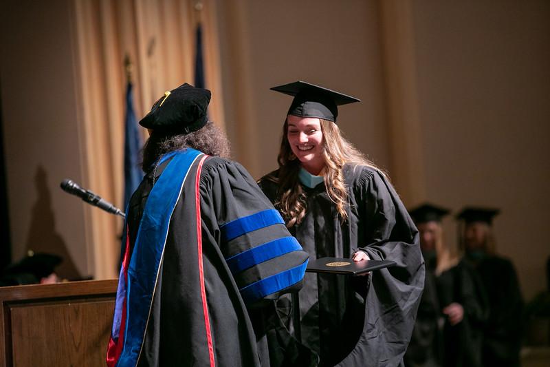 20190509-CUBoulder-SoE-Graduation-181.jpg