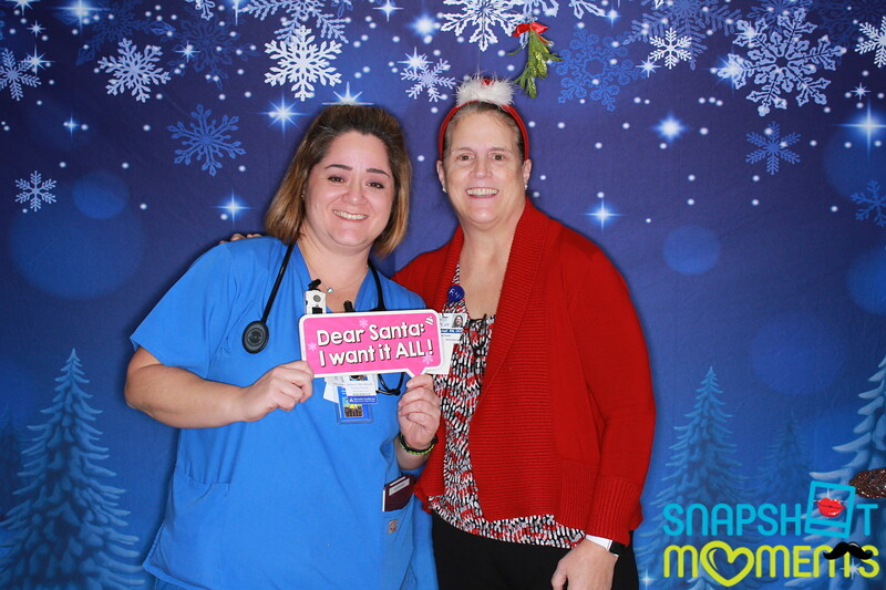 12-12-2019 - Adventist HealthCare Holiday Party_020.JPG